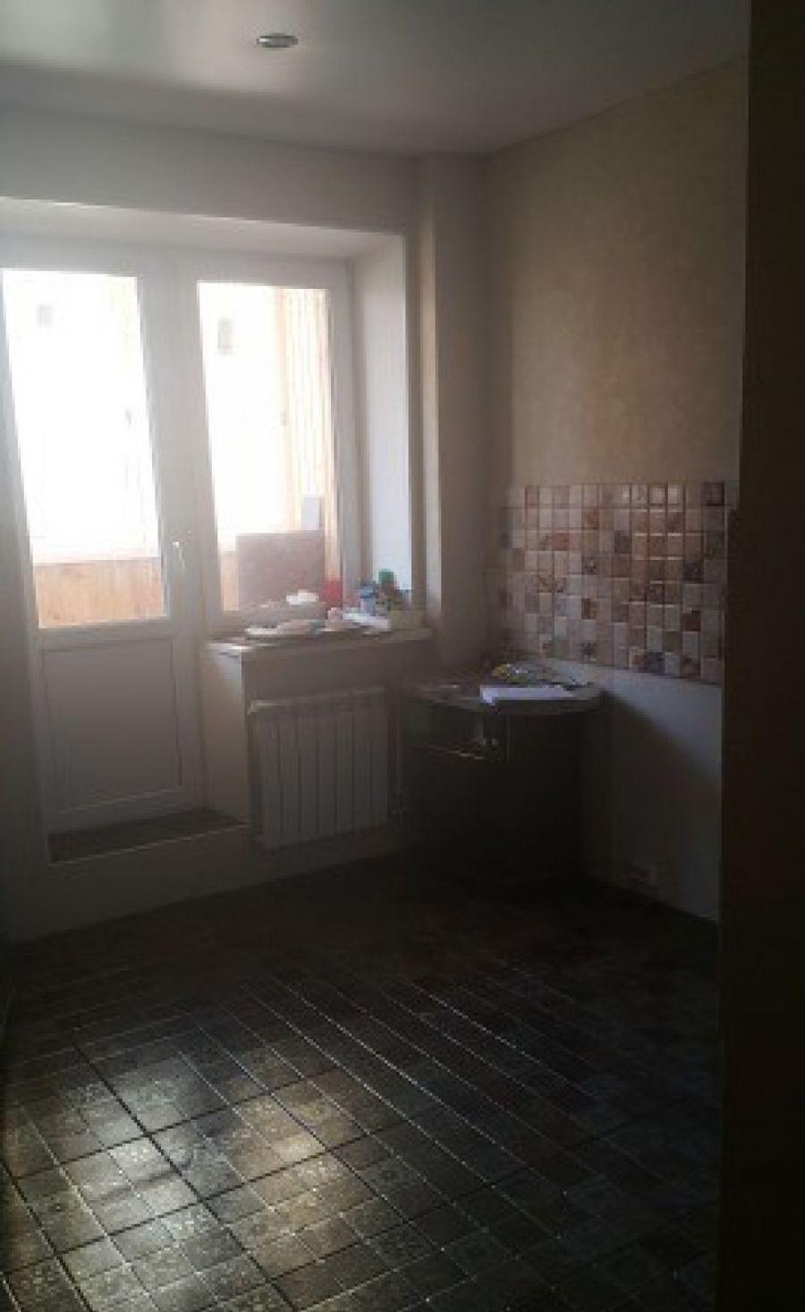 Продается однокомнатня квартира: г.Щелково ул.Неделина д.26., фото 2
