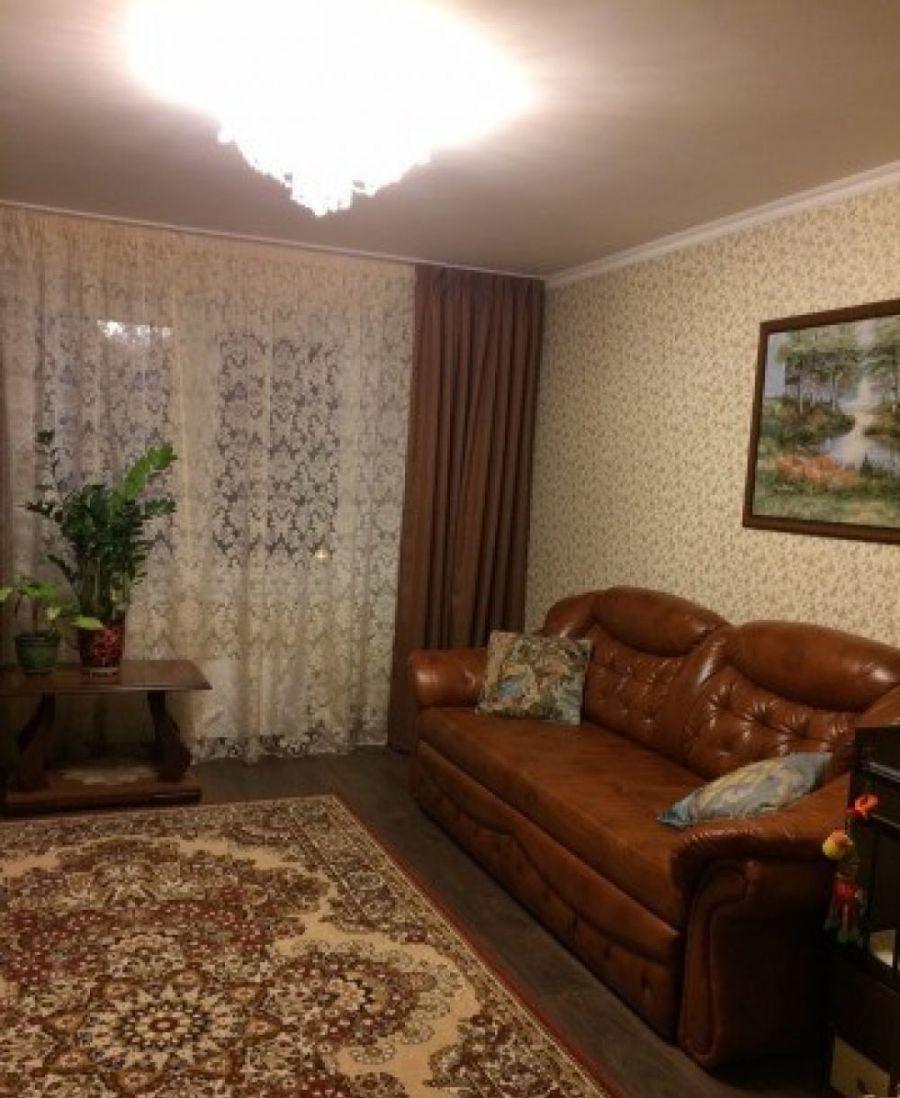 Продается двухкомнатная квартира Щелково Богородский 10 к2, фото 2