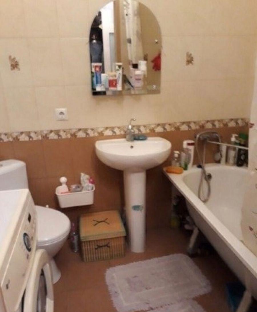 Продается однокомнатная квартира: г.Щелково мкр.Богородский д.16, фото 3