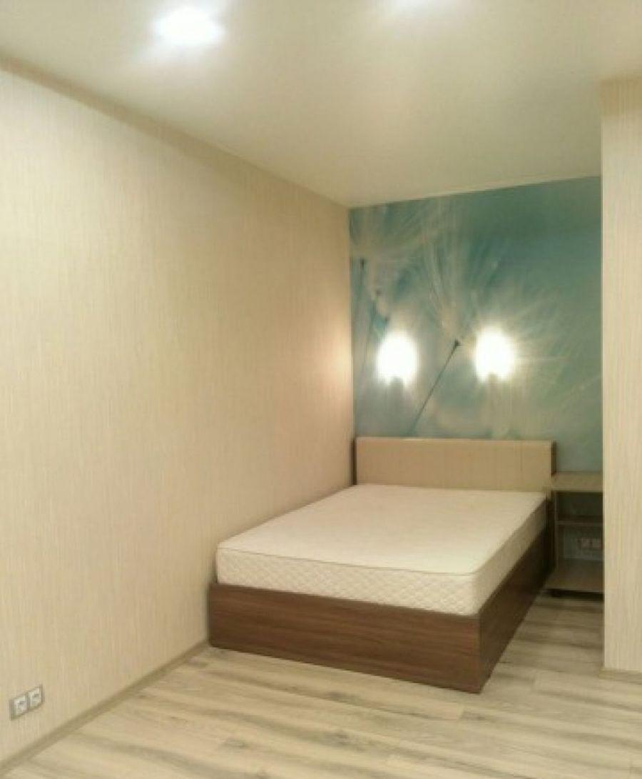Продается однокомнатная квартира: г.Щелково ул.Неделина д.26, фото 7