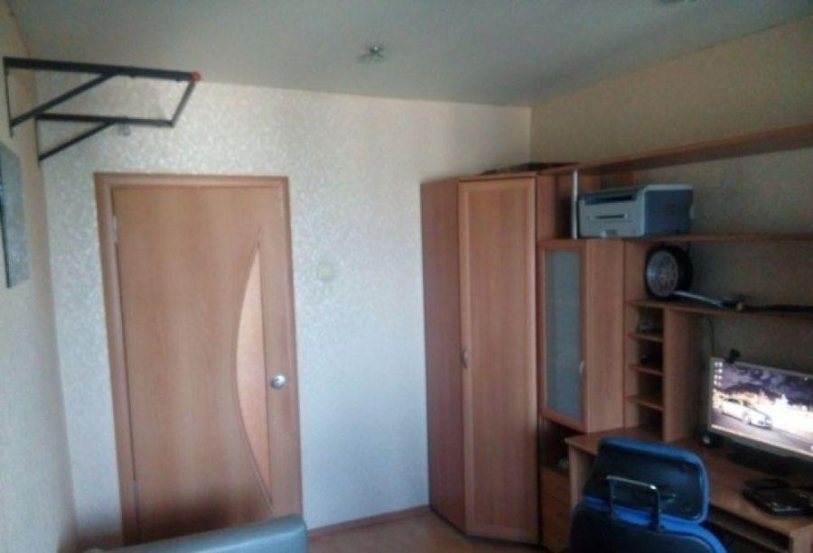 Продается трехкомнатная квартира:г.Щелково ул.Космодемьянская д.4, фото 2