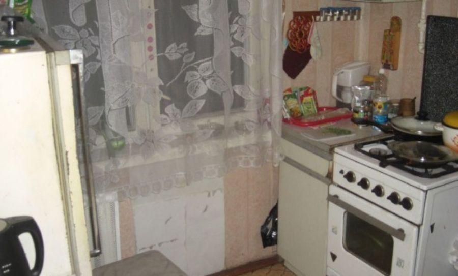 Продается трехкомнатная квартира.Московская область.г.Щелково.ул.Сиреневая дом 10., фото 4