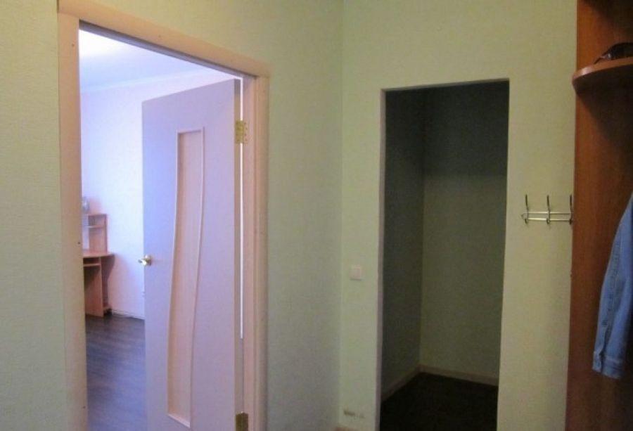 Продается однокомнатная квартира:г.Щелково мкр.Богородский д.7, фото 8