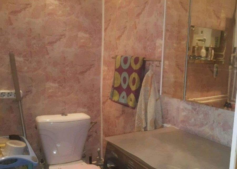Продается трехкомнатная квартира: г.Щелково ул.Иванова д.12, фото 6