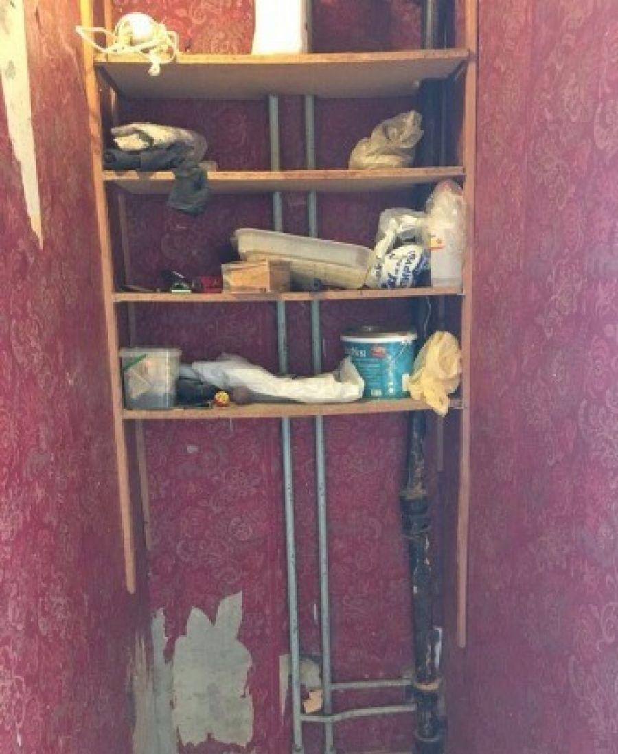 Продается двухкомнатная квартира:г.Щелково ул.Космодемьянская д.4, фото 3