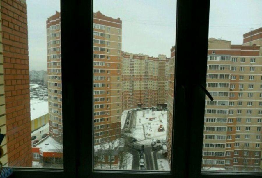 Продается двухкомнатная квартира Щелково Финский д.3 , фото 11