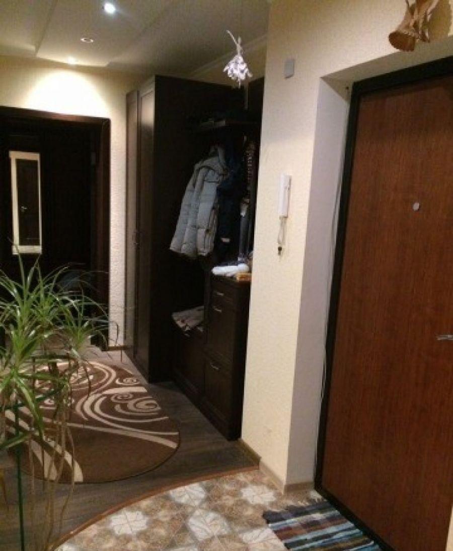 Продается двухкомнатная квартира Щелково Богородский 10 к2, фото 12