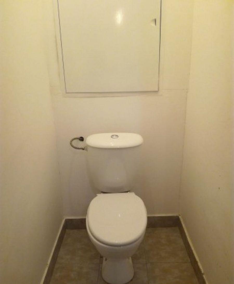 Продаётся трёхкомнатная квартира Щелково Богородский 10 корпус 2, фото 6