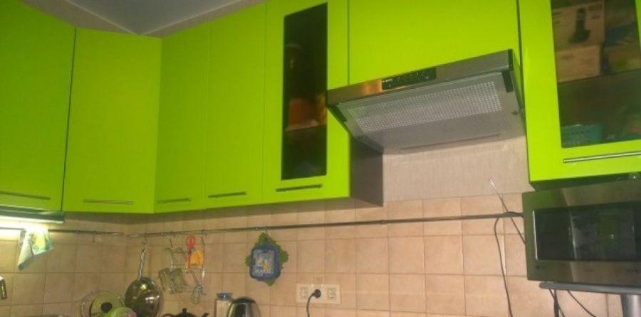 Продается однокомнатная квартира:г.Щелково ул.Неделина д.26, фото 9