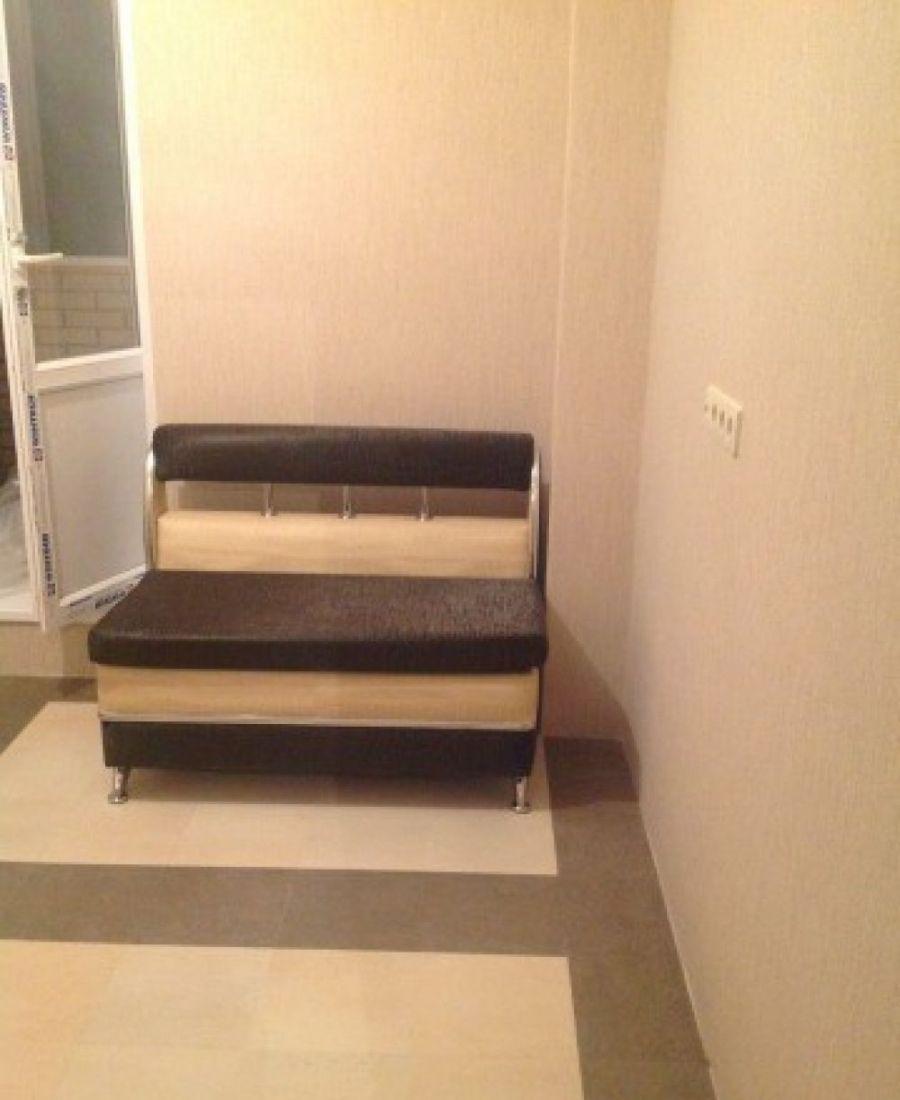 Продается однокомнатная квартира:г.Щелково ул.Неделина д.26, фото 3