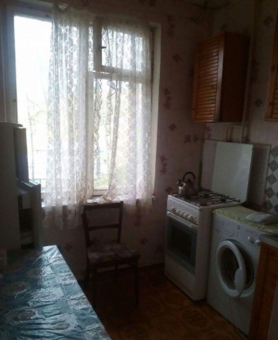 Продается двухкомнатная квартира:г.Щелково ул.Космодемьянская д.13, фото 4