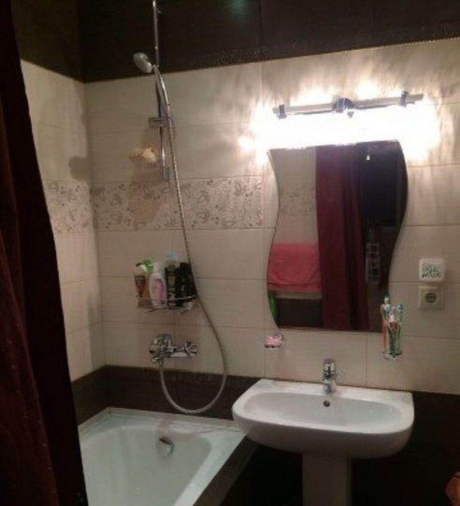 Продается двухкомнатная квартира: г.Щелково ул.Центральная д.96к2, фото 9
