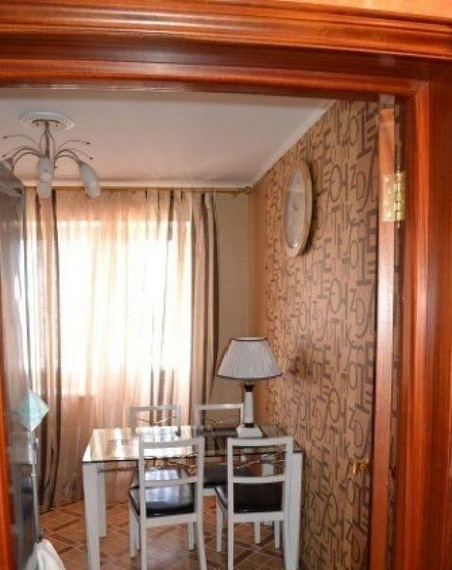 Продается двухкомнатная квартира: г.Щелково ул.Центральная д.96к.1, фото 2