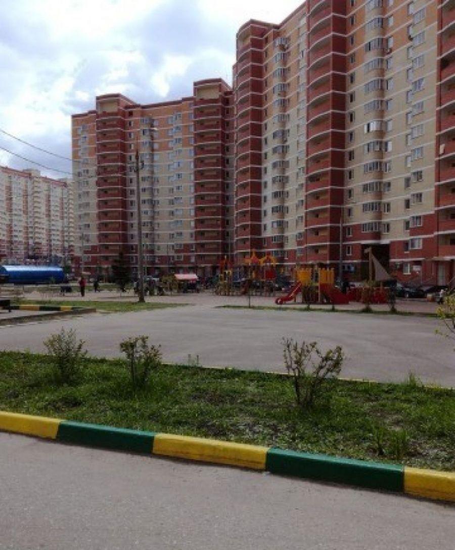 Продаётся трёхкомнатная квартира Щелково Богородский 10 корпус 2, фото 4