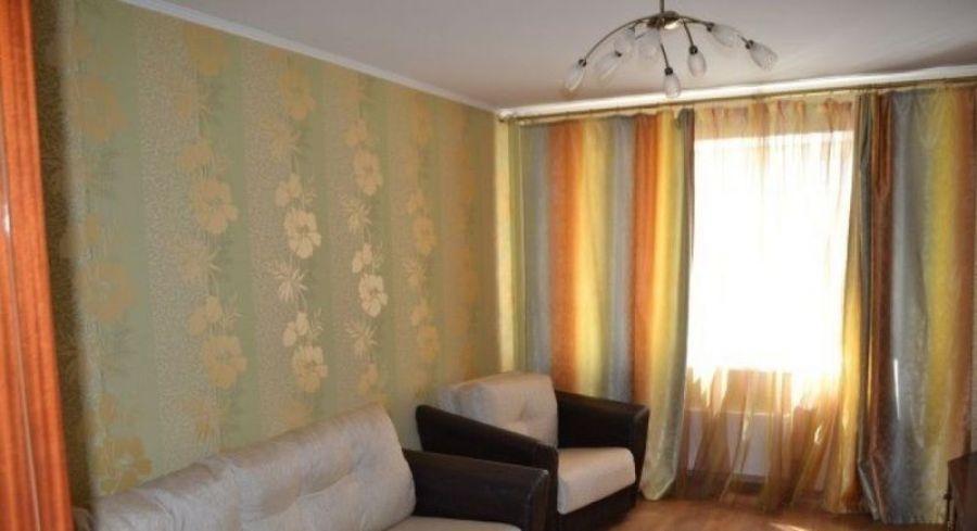 Продается двухкомнатная квартира: г.Щелково ул.Центральная д.96к.1, фото 16