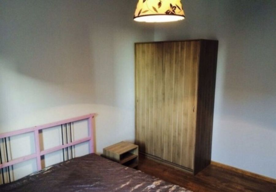 Продается двухкомнатная квартира:Щелковский р-он,п.Аничково д.6, фото 1
