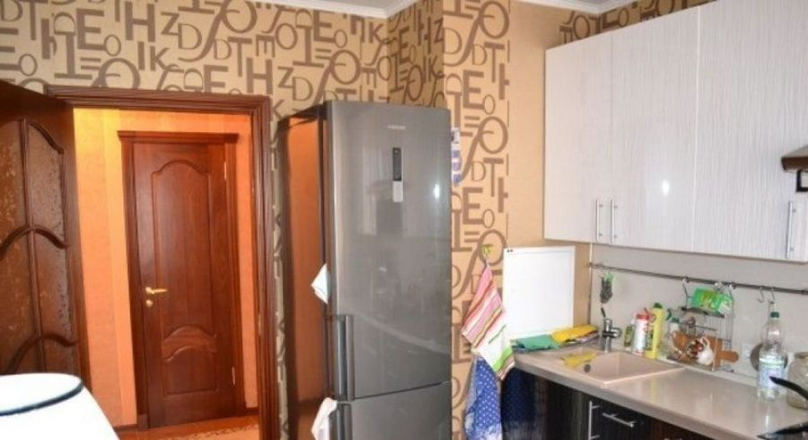 Продается двухкомнатная квартира: г.Щелково ул.Центральная д.96к.1, фото 14