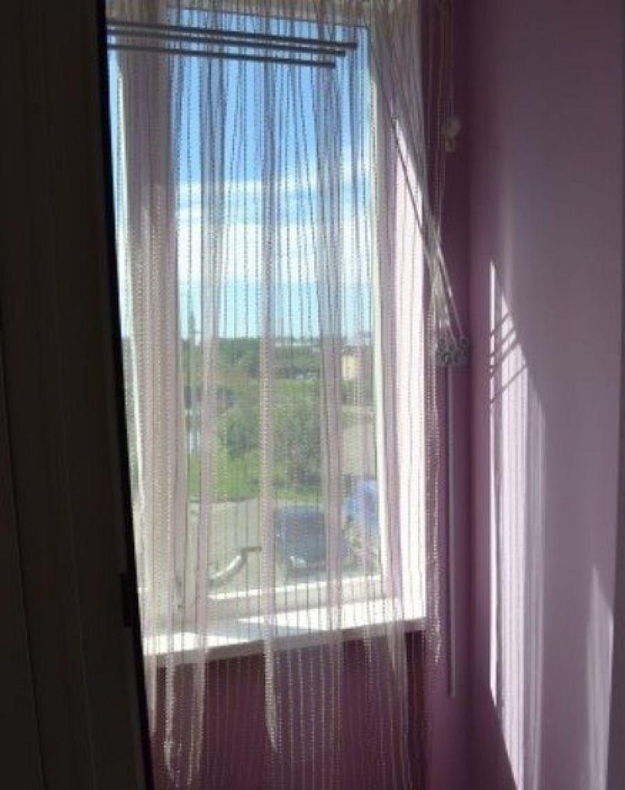 Продается двухкомнатная квартира: г.Щелково ул.Центральная д.96к.1, фото 10