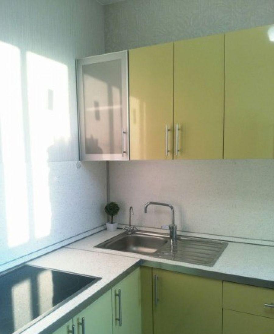 Продается однокомнатная квартира: г.Щелково ул.Неделина д.26, фото 8