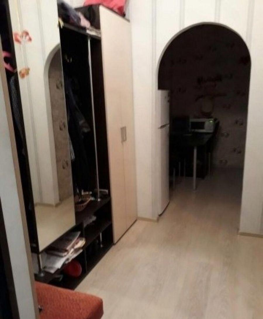 Продается однокомнатная квартира: г.Щелково мкр.Богородский д.16, фото 7