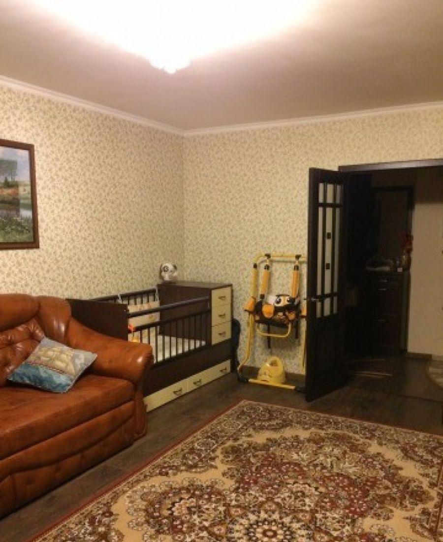 Продается двухкомнатная квартира Щелково Богородский 10 к2, фото 1
