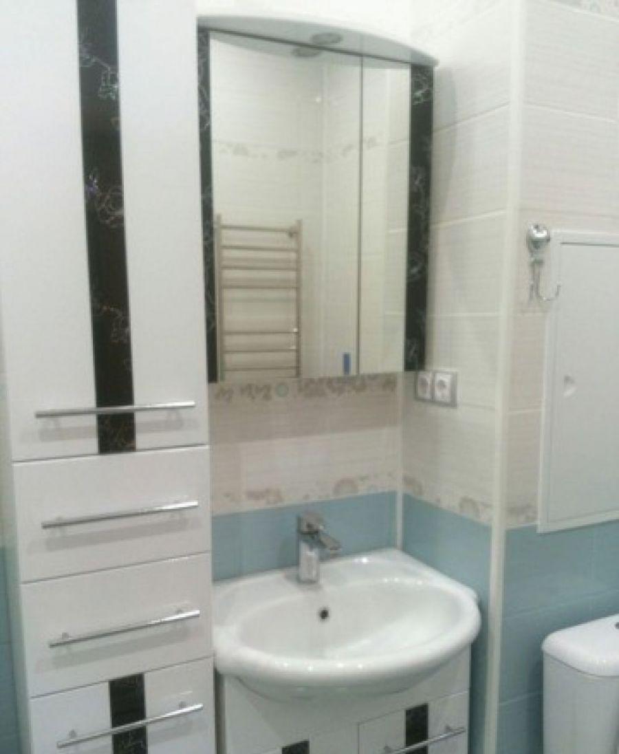 Продается однокомнатная квартира: г.Щелково ул.Неделина д.26, фото 12