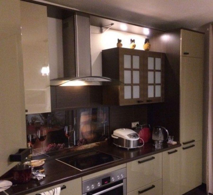 Продается двухкомнатная квартира: г.Щелково  мкр. Финский д.9 кор.2, фото 9