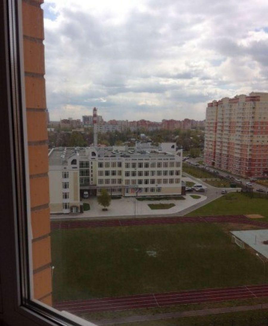 Продаётся трёхкомнатная квартира Щелково Богородский 10 корпус 2, фото 2
