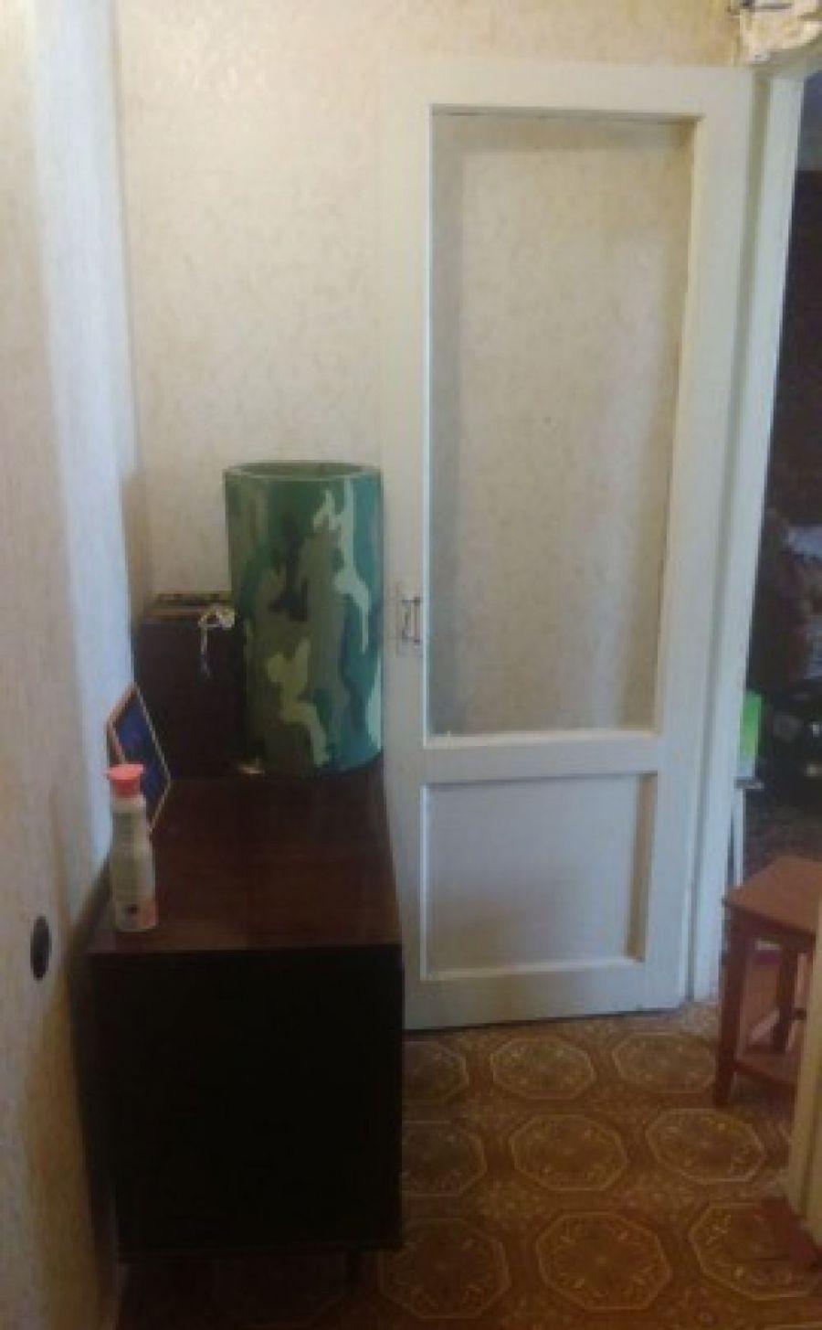 Продается однокомнатная квартира: г.Щелково ул.Полевая д.12, фото 1