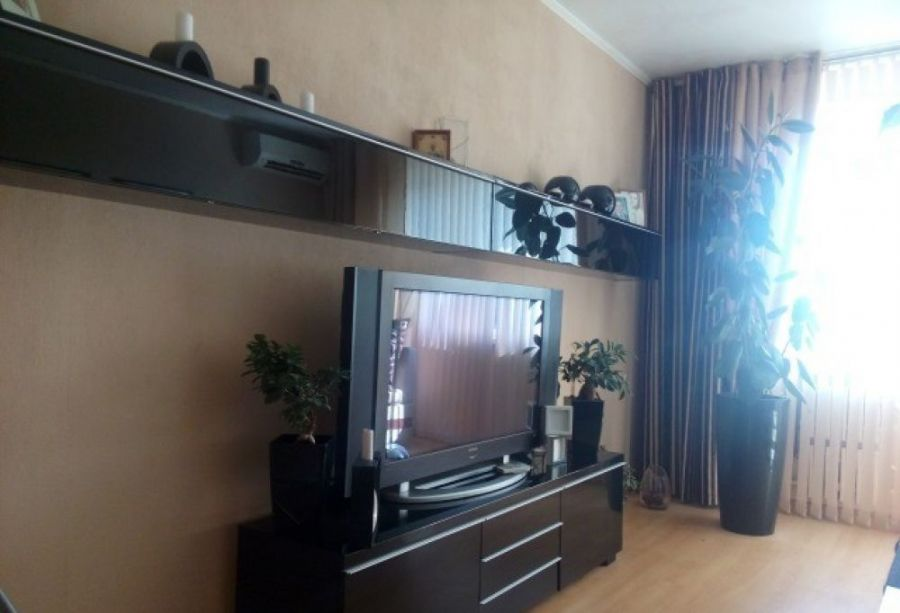 Продается трехкомнатная квартира:г.Щелково ул.Космодемьянская д.4, фото 10