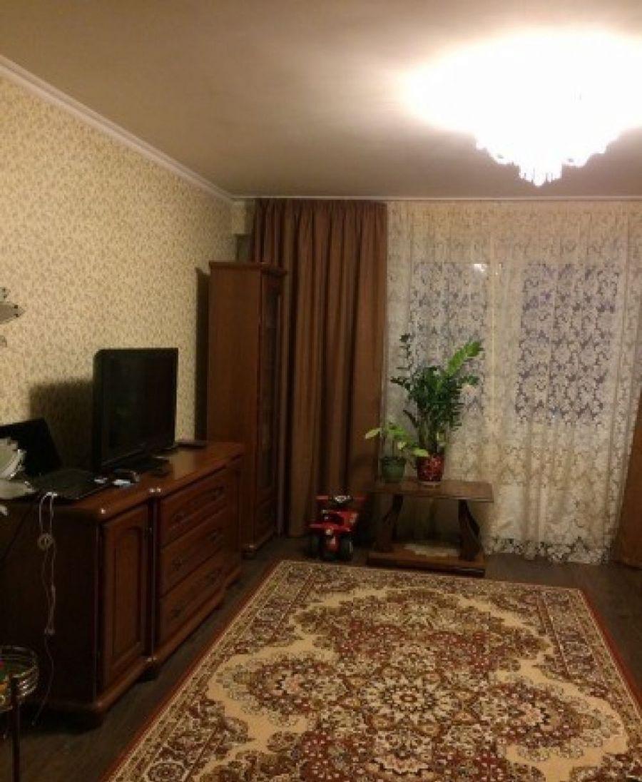 Продается двухкомнатная квартира Щелково Богородский 10 к2, фото 4