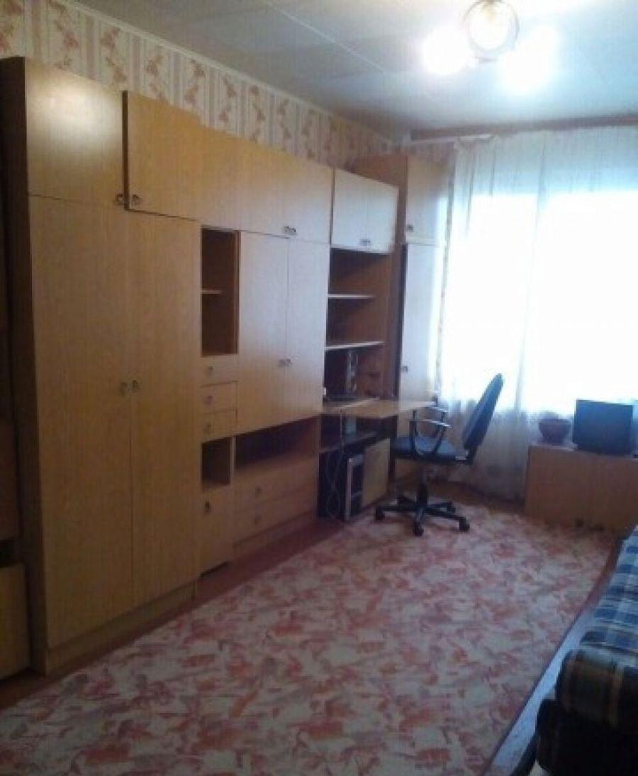 Продается двухкомнатная квартира:г.Щелково ул.Космодемьянская д.13, фото 1
