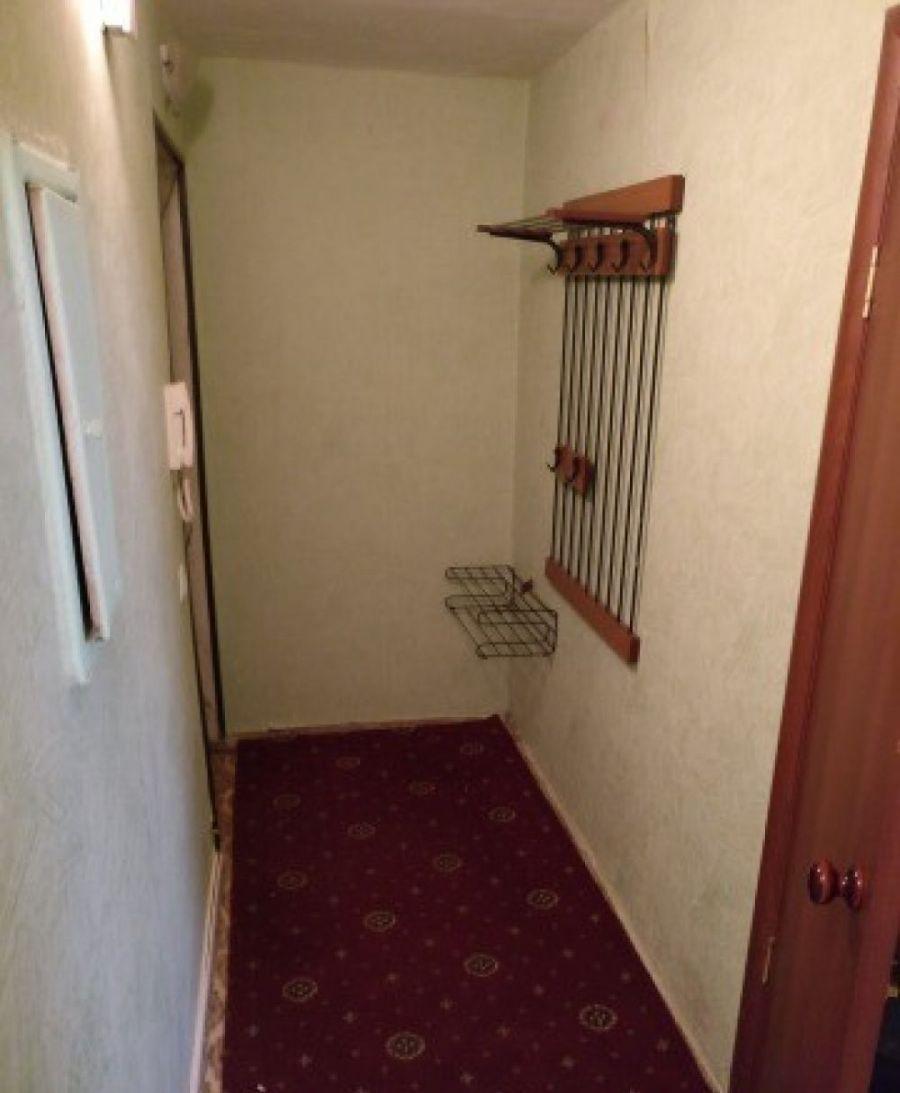 Продается однокомнатная квартира: г.Щелково ул.Полевая д.16, фото 3