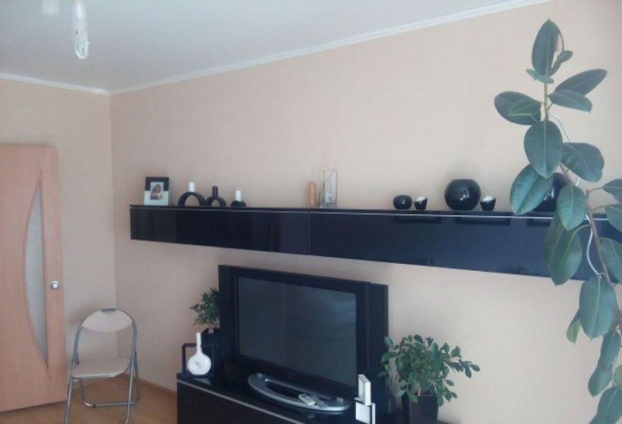 Продается трехкомнатная квартира:г.Щелково ул.Космодемьянская д.4, фото 4