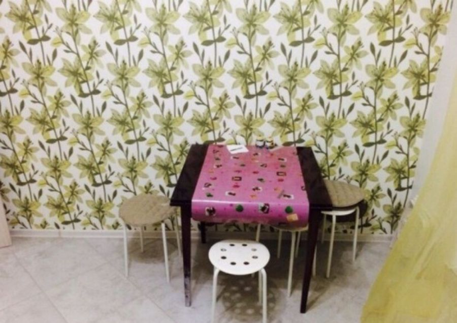 Продается двухкомнатная квартира:Щелковский р-он,п.Аничково д.6, фото 13