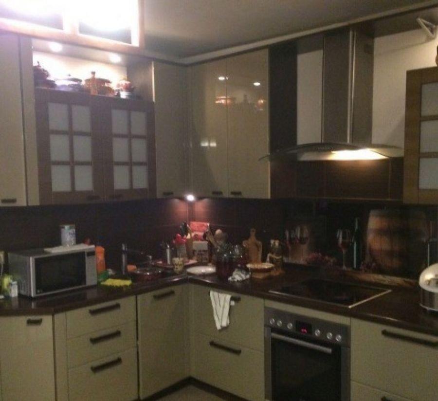 Продается двухкомнатная квартира: г.Щелково  мкр. Финский д.9 кор.2, фото 11