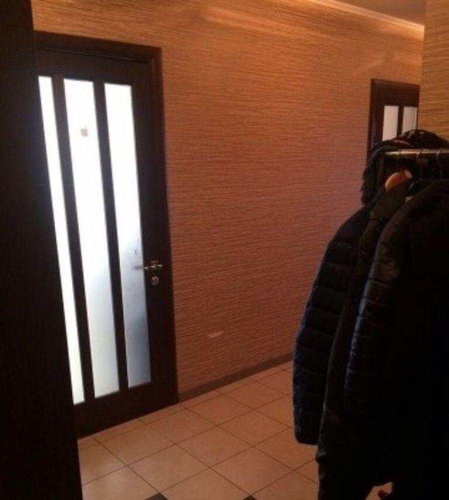 Продается двухкомнатная квартира: г.Щелково ул.Центральная д.96к2, фото 3