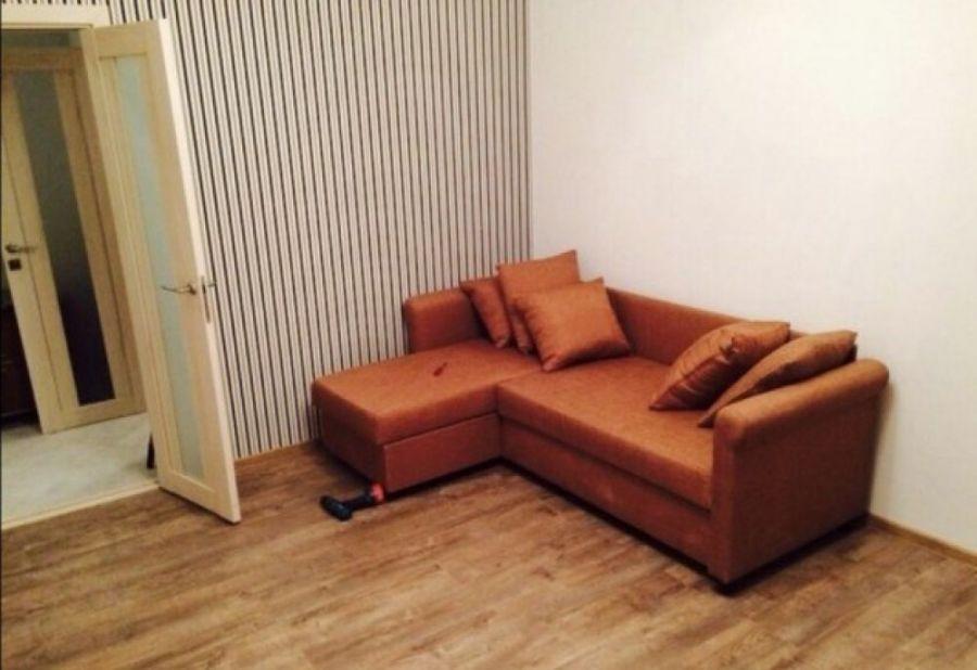 Продается двухкомнатная квартира:Щелковский р-он,п.Аничково д.6, фото 9