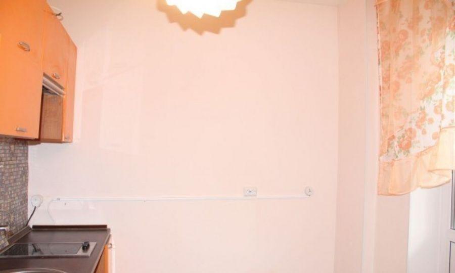Продается однокомнатная квартира:г.Щелково мкр.Богородский д.2, фото 9