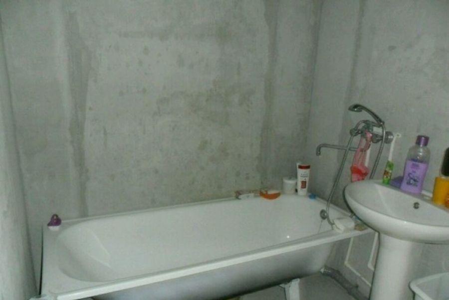 Продается двухкомнатная квартира Щелково Финский д.3 , фото 19