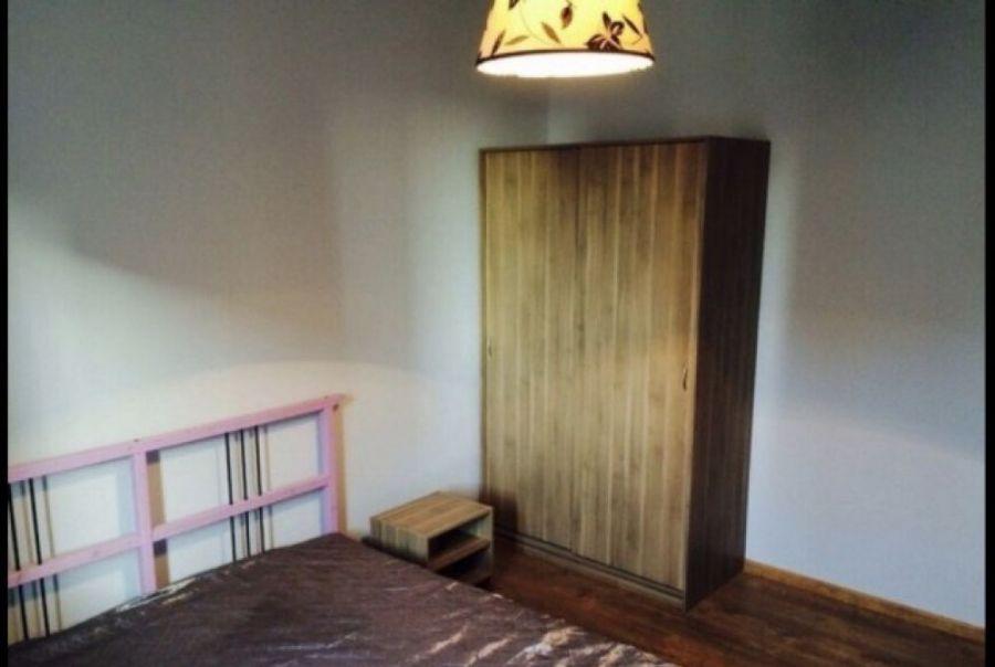 Продается двухкомнатная квартира:Щелковский р-он,п.Аничково д.6, фото 14