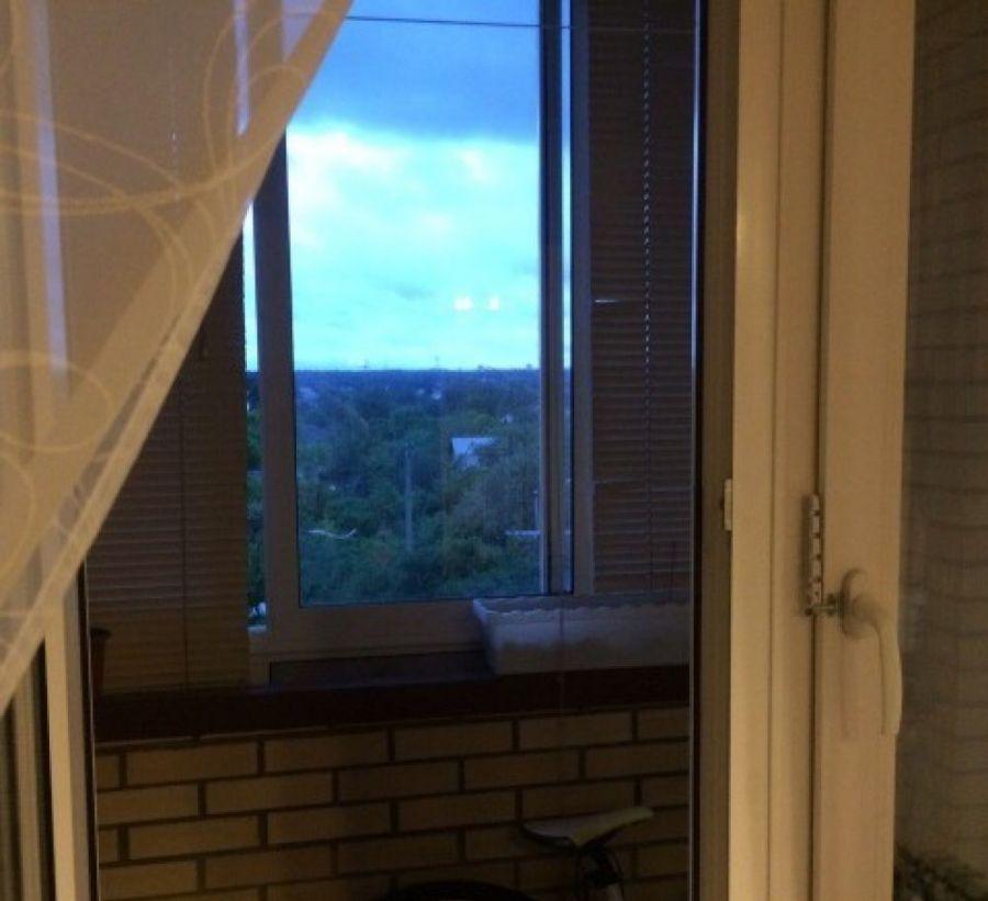 Продается двухкомнатная квартира: г.Щелково  мкр. Финский д.9 кор.2, фото 8