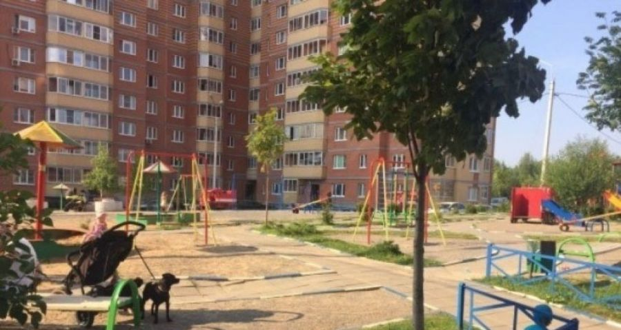 Продается однокомнатная квартира:г.Щелково ул.Неделина д.26, фото 1