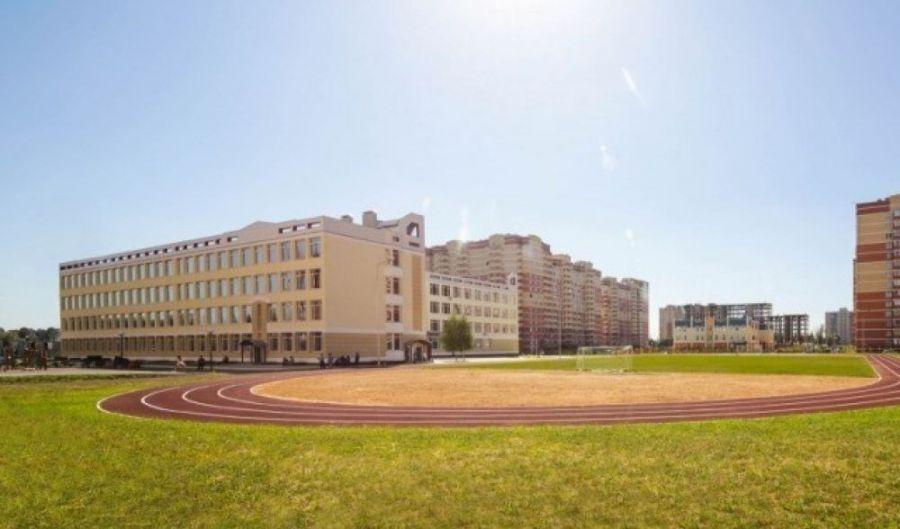 Продается однокомнатная квартира:г.Щелково мкр.Богородский д.2, фото 4