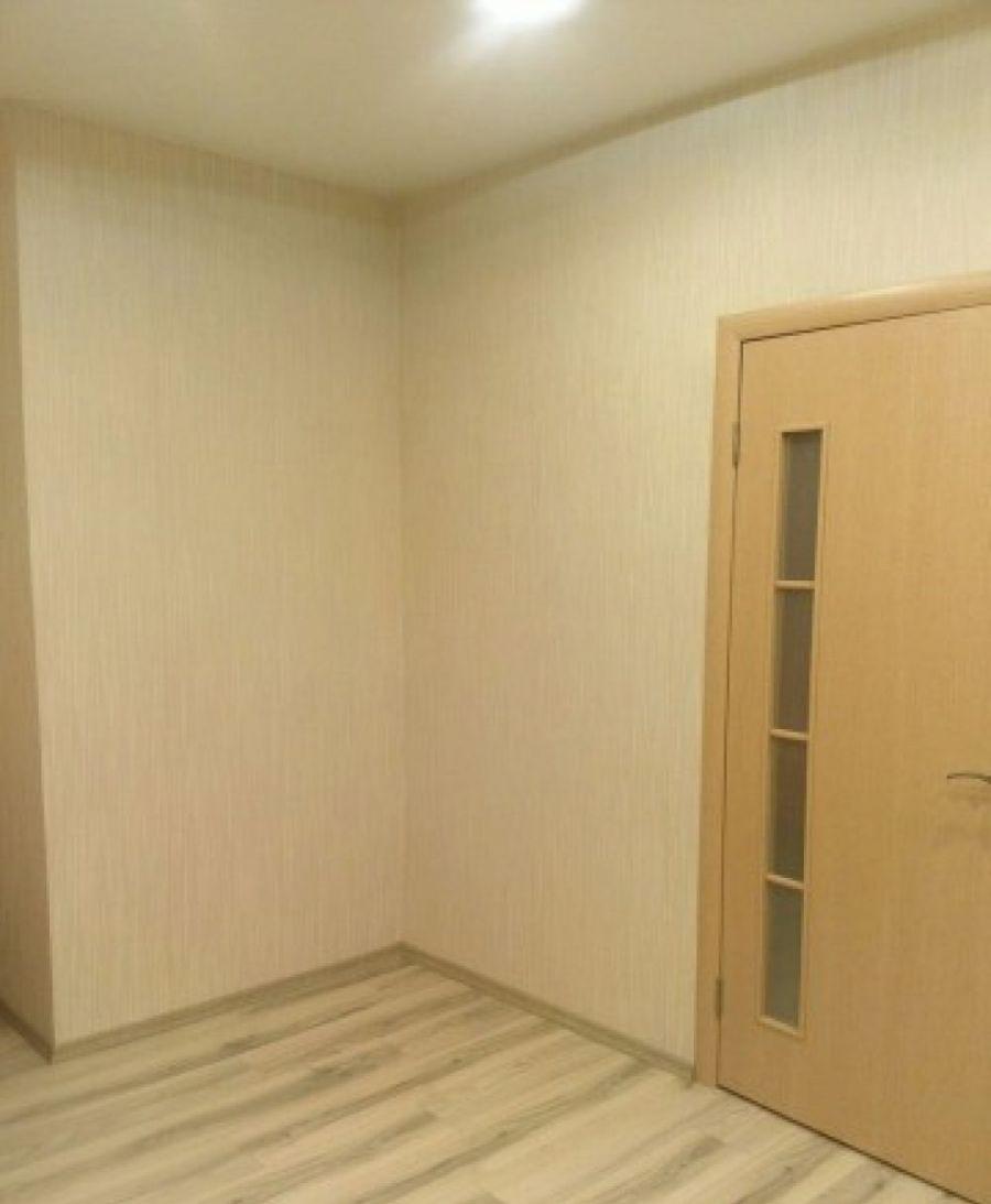 Продается однокомнатная квартира: г.Щелково ул.Неделина д.26, фото 4