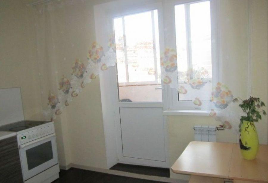 Продается однокомнатная квартира:г.Щелково мкр.Богородский д.7, фото 7
