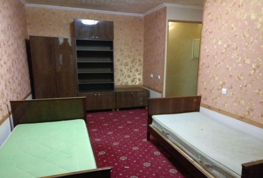 Продается однокомнатная квартира: г.Щелково ул.Полевая д.16, фото 1