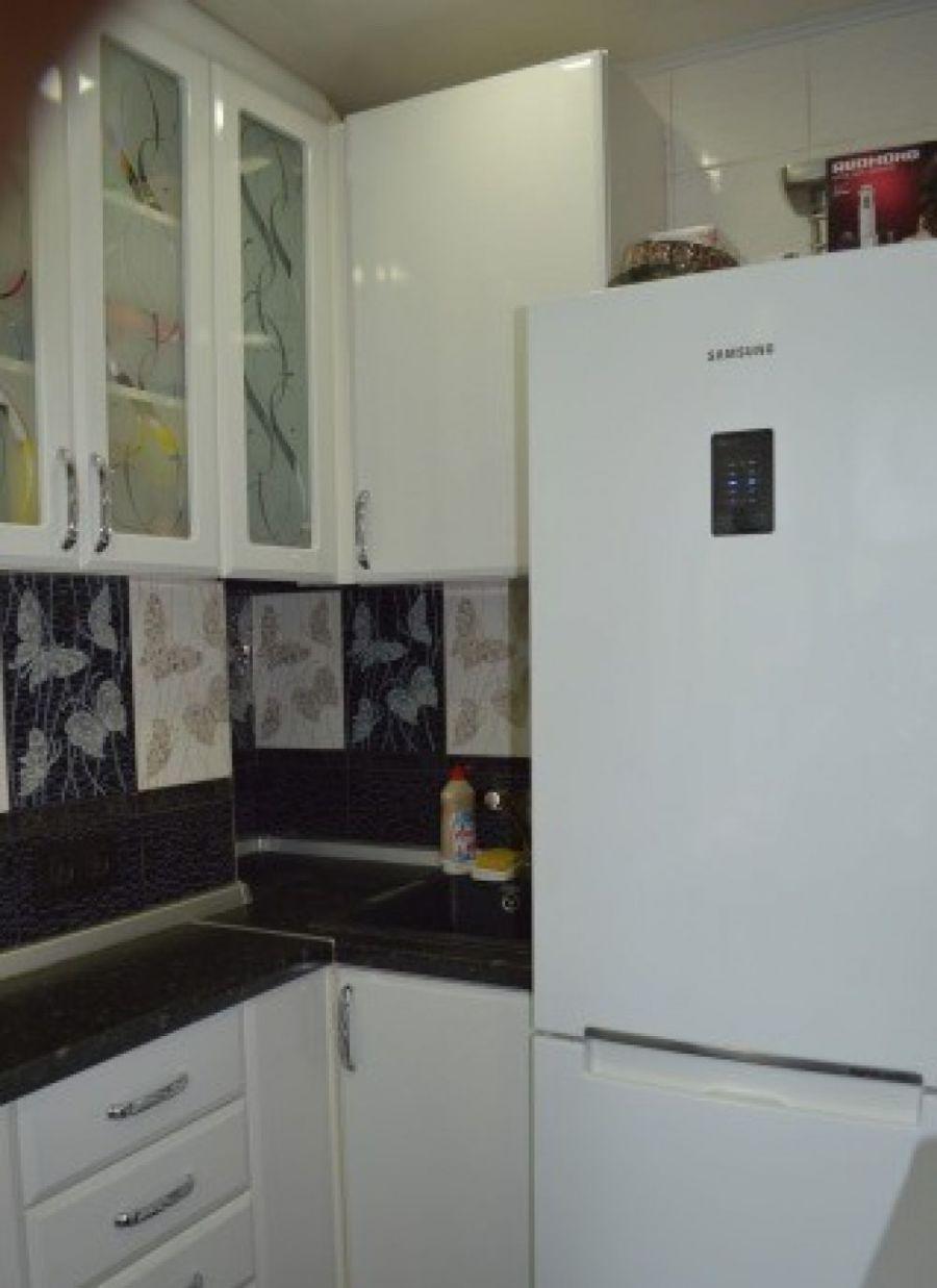 Продается двухкомнатная квартира:Московская обл.г.Щелково.ул.Парковая д.17., фото 13