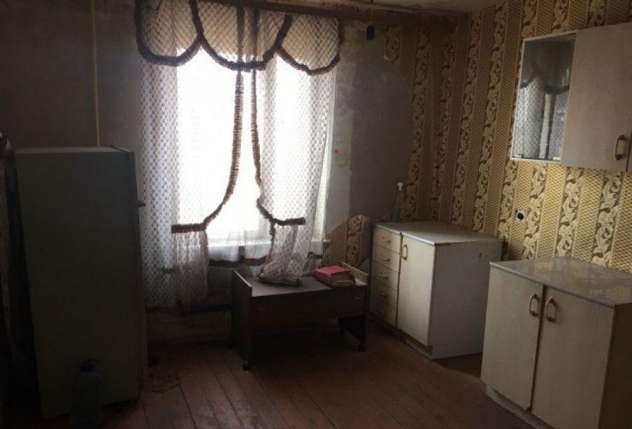 Продается однокомнатная квартира: г.Щелково ул.Сиреневая д.7, фото 7