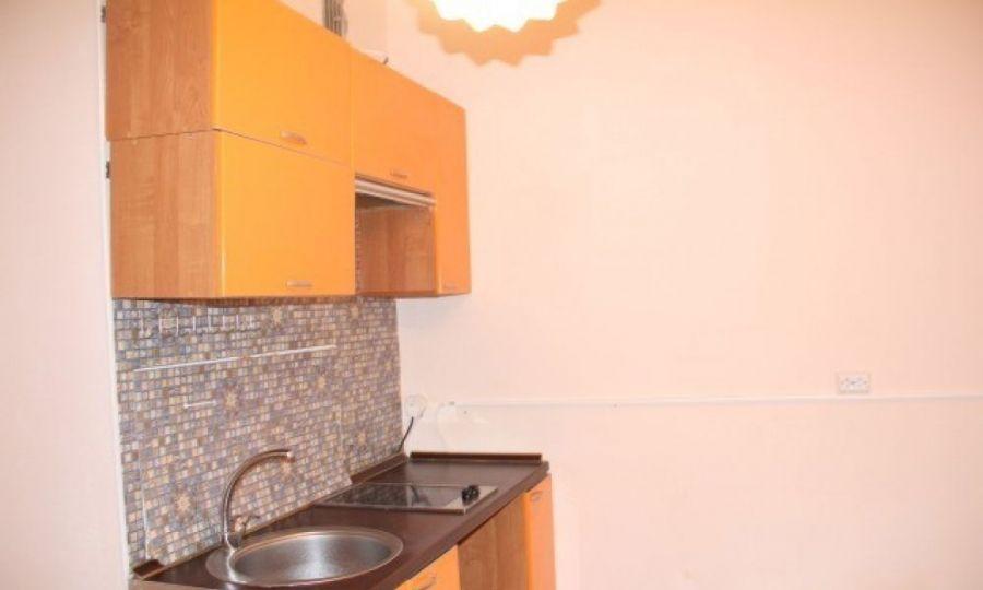 Продается однокомнатная квартира:г.Щелково мкр.Богородский д.2, фото 11